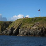 capehorn61