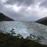 glacieralley1