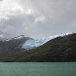 glacieralley2
