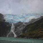 glacieralley41