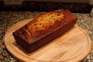 afterbananabread