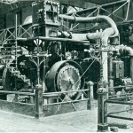 westinghouse_dynamo_1893_fair_machinery_building