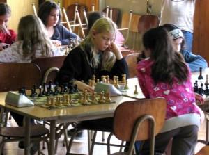 chesstemp4
