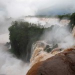 day2iguazu2