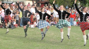 highlanddancing2