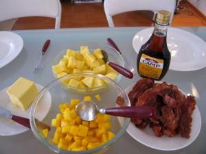 mericanfood1