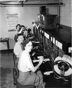 phoneoperators